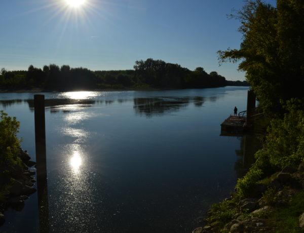 Le Lot Aval n'est pas un long fleuve tranquille pour les plaisanciers !